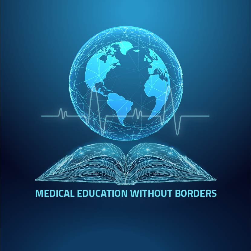 (3, 4 & 5-Nov-2021) Obstetrics and Gynecology OSCE Preparation Course