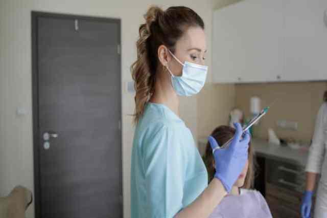nursing_compressed-2 (1)