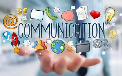 Communication Competency in Healthcare. … The Gap Between Litigation and Perfection In the Current Era